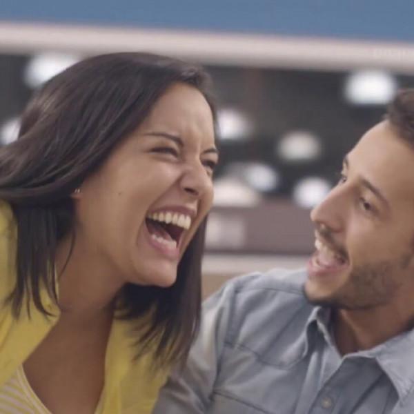 Dicico | Campanha Juntos na sua conquista com Felipe Fonseca