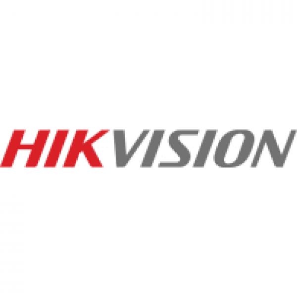 Locução de Felipe Fonseca para Hikvision.