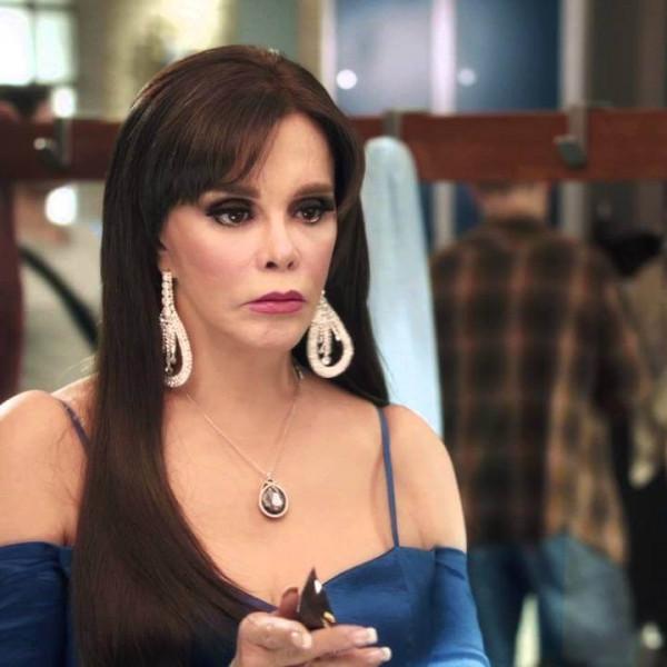 Snickers | Versão América Latina com Lucía Mendez