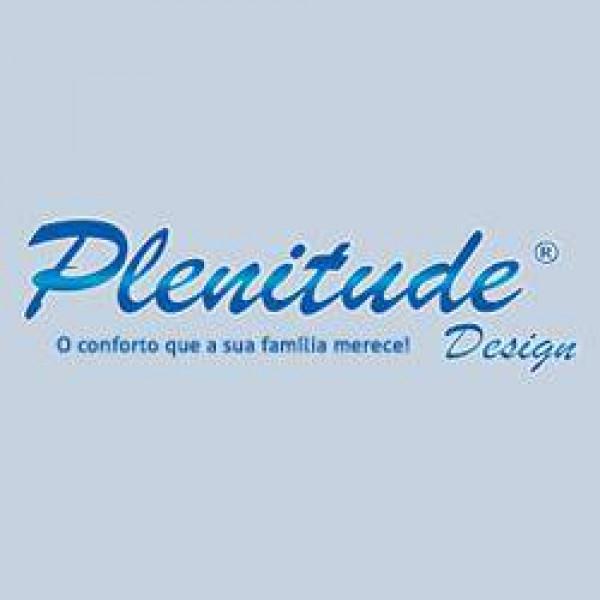 Plenitude Design | Locução | Locução varejo