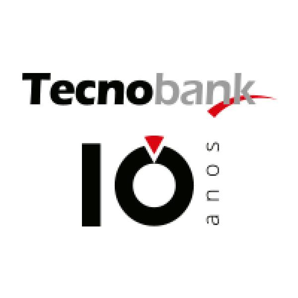 TECNOBANK | Locução | Institucional