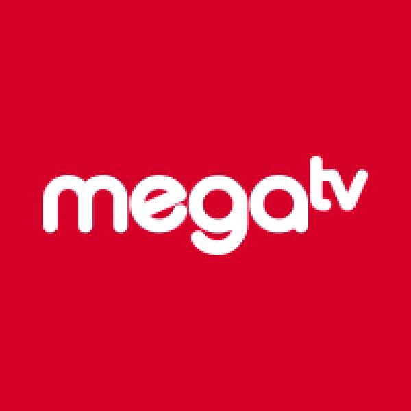 Felipe Fonseca como locutor Mega TV Autos.
