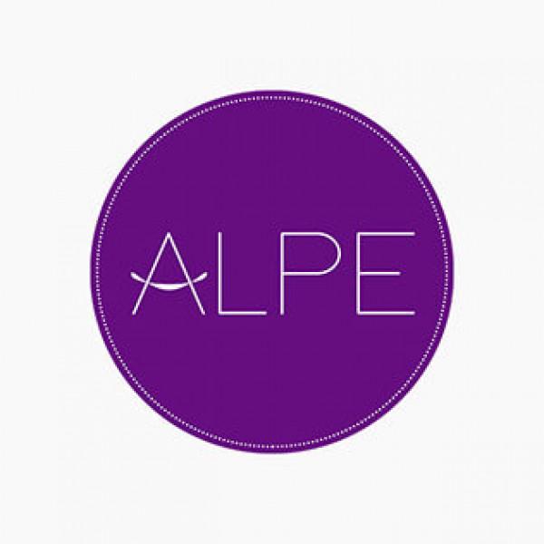 Felipe Fonseca como locutor Alpe Net.